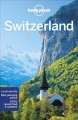 Go to record Lonely Planet. Switzerland.