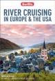 Go to record Berlitz river cruising in Europe & the USA