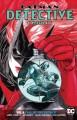 Go to record Batman, Detective Comics. Vol. 6, Fall of the Batmen