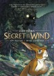 Go to record Cottons. 1, The secret of the wind