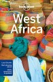 Go to record Lonely Planet West Africa