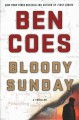Go to record Bloody Sunday : a thriller