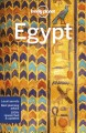Go to record Lonely Planet. Egypt