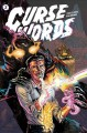 Go to record Curse words. Volume three, The hole damned world