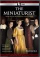 Go to record The miniaturist