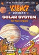 Go to record Solar system : our place in space