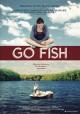 Go to record Go fish