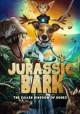 Go to record Jurassic bark