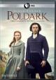 Go to record Poldark. The complete fourth season