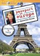 Go to record Passport to Europe. France & Italy