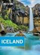 Go to record Moon handbooks. Iceland