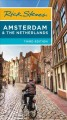 Go to record Rick Steves Amsterdam & the Netherlands