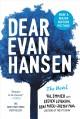 Go to record Dear Evan Hansen : the novel