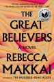 Go to record The great believers : a novel