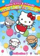 Go to record Hello Kitty & friends. Let's learn together Collection 1