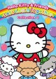 Go to record Hello Kitty & friends. Let's learn together Collection 2