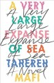 Go to record A very large expanse of sea : a novel