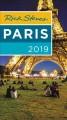 Go to record Rick Steves' Paris 2019