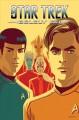 Go to record Star Trek : boldly go. 2