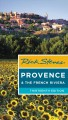 Go to record Rick Steves' Provence & the French Riviera