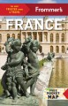 Go to record Frommer's France