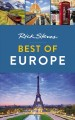 Go to record Rick Steves. Best of Europe