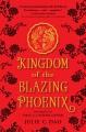Go to record Kingdom of the blazing phoenix