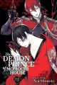 Go to record The demon prince of Momochi House. Volume 13
