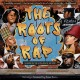 Go to record The roots of rap : 16 bars on the 4 pillars of hip-hop
