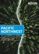 Go to record Moon Pacific Northwest : with Oregon, Washington and Vanco...