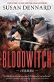 Go to record Bloodwitch