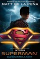 Go to record Superman : dawnbreaker