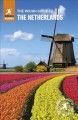 Go to record The rough guide to the Netherlands
