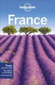 Go to record Lonely Planet France