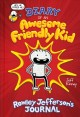 Go to record Diary of an awesome friendly kid