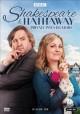 Go to record Shakespeare & Hathaway :. Season 1 / private investigators