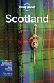 Go to record Lonely Planet Scotland