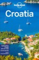 Go to record Lonely Planet Croatia