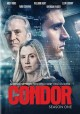 Go to record Condor. Season 1