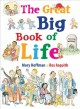 Go to record The great big book of life