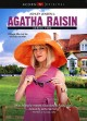 Go to record Agatha Raisin. Series 2