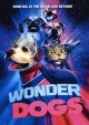 Go to record Wonder dogs