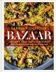 Go to record Bazaar : vibrant vegetarian recipes