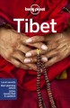 Go to record Lonely Planet Tibet