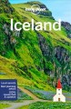 Go to record Lonely Planet Iceland