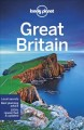 Go to record Lonely Planet Great Britain