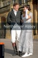 Go to record Northanger Abbey