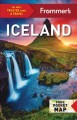 Go to record Frommer's Iceland