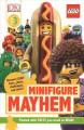 Go to record LEGO minifigure mayhem