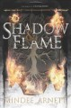 Go to record Shadow & flame
